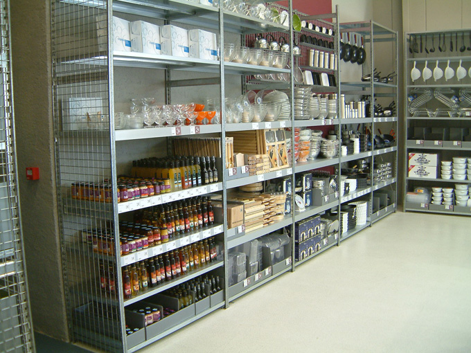 agencement magasin de décoration, boutique déco... - Rayonor e8aa00fa0832