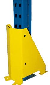 Sabots de protection d'échelles
